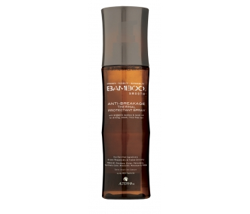 Alterna - Bamboo Anti-Breakage Thermal Protectant Spray - Varmebeskyttende spray - 125 ml
