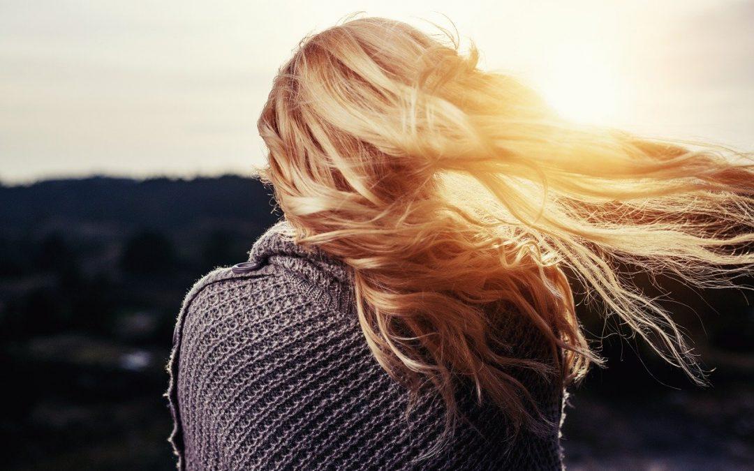 Gå den naturlige vej med dine skønhedsprodukter
